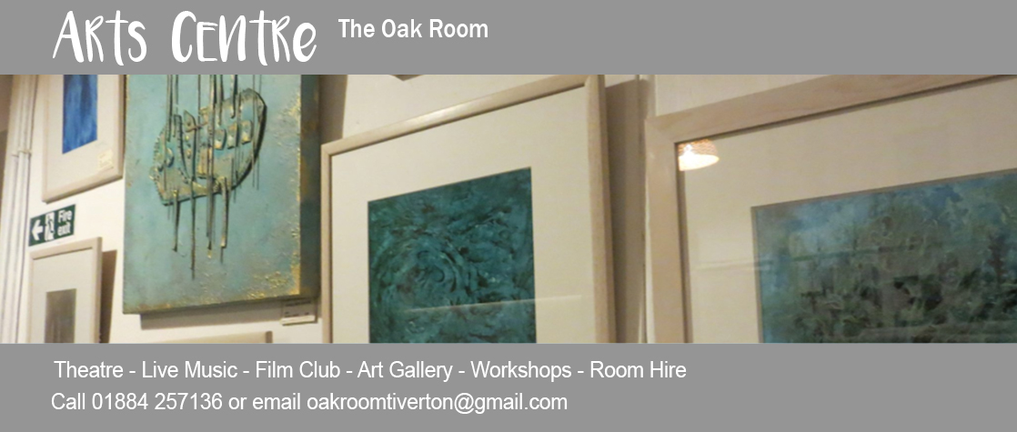 Art gallery, art exhibitions, art classes