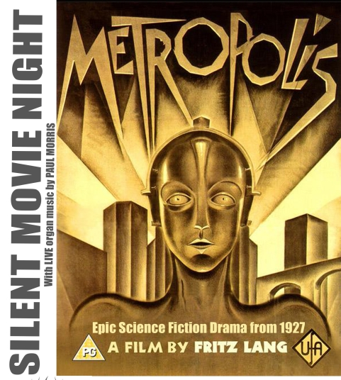 silent-movie-metropolis-poster-a5.jpg